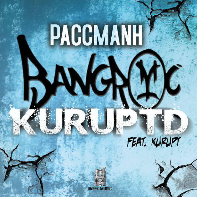 bangroc-kuruptd-cover-designed-by-hickory-music-group.jpg