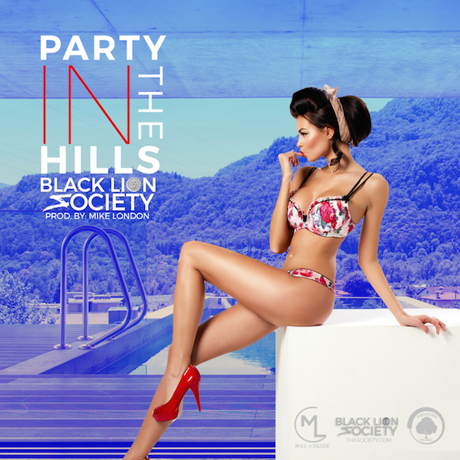 black-lion-society-party-in-the-hills-cover-500px.png