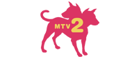 hickory-music-video-distribution-mtv2.png