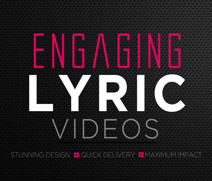 hickory-music-group-lyric-video-production.jpg